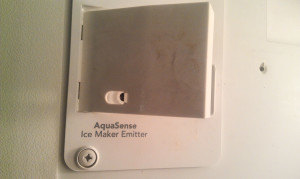 Kitchenaid Ice Maker Repair Sdacc