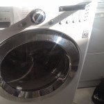 LG Washer Circulation Pump Repair