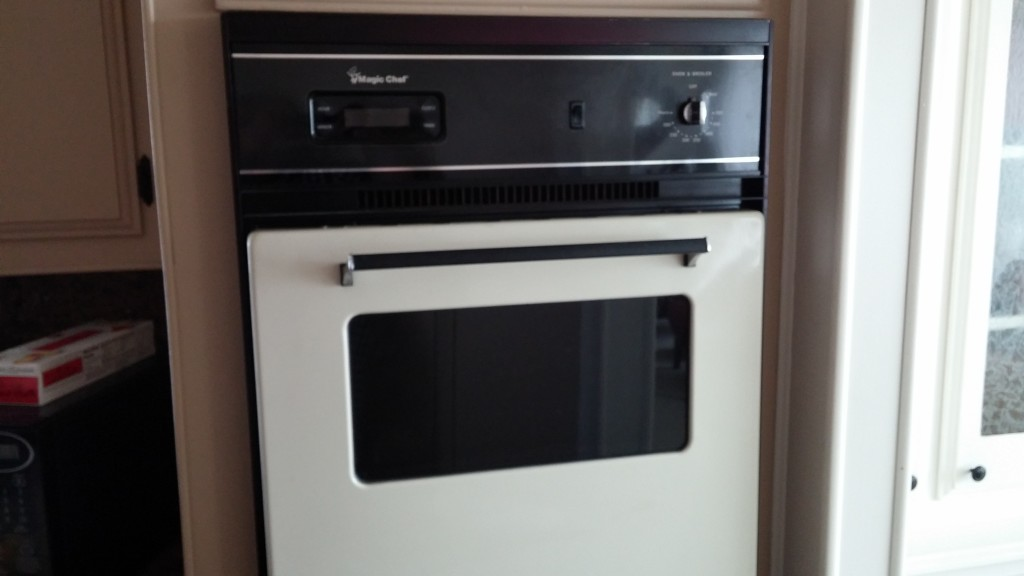 magic chef microwave repair pictures  magic chef d770rw microwaves owners  manual