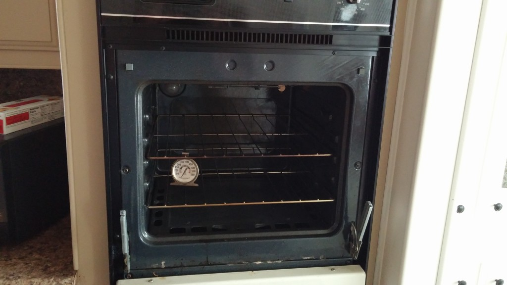 Magic Chef Oven Thermostat Repair Sdacc