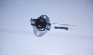 inglis dryer repair heating issues sdacc dryer fuse box problem inglis dryer fuse box