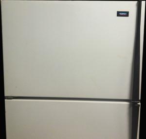 Roper Refrigerator Defrost System Sdacc
