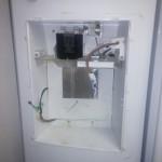 Refrigerator Repair San Diego Appliance Contractor Company