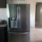 Honest And Affordable Appliance Repair In San Diego