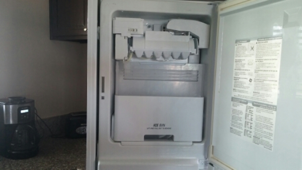 Image Result For Sango Appliance Parts